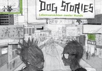 Dog Stories Sujet